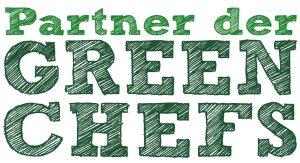 GREEN CHEFS Partner kopieren