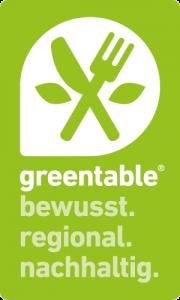 Greentable-Badge[1]