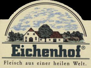 Schreiners,Eichenhof