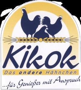 Schreiners,Kikok