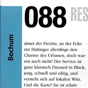 Schreiners_Presse_Überblick Bericht S. 2 _8 BB