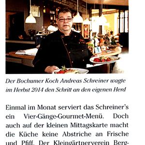 Top Magazin Ruhr