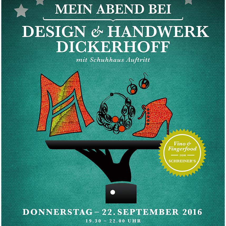 Ruhr Metropole Geht aus  Titelseite