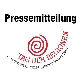 Pressemitteilung Tag der Regionen NRW_September 2017
